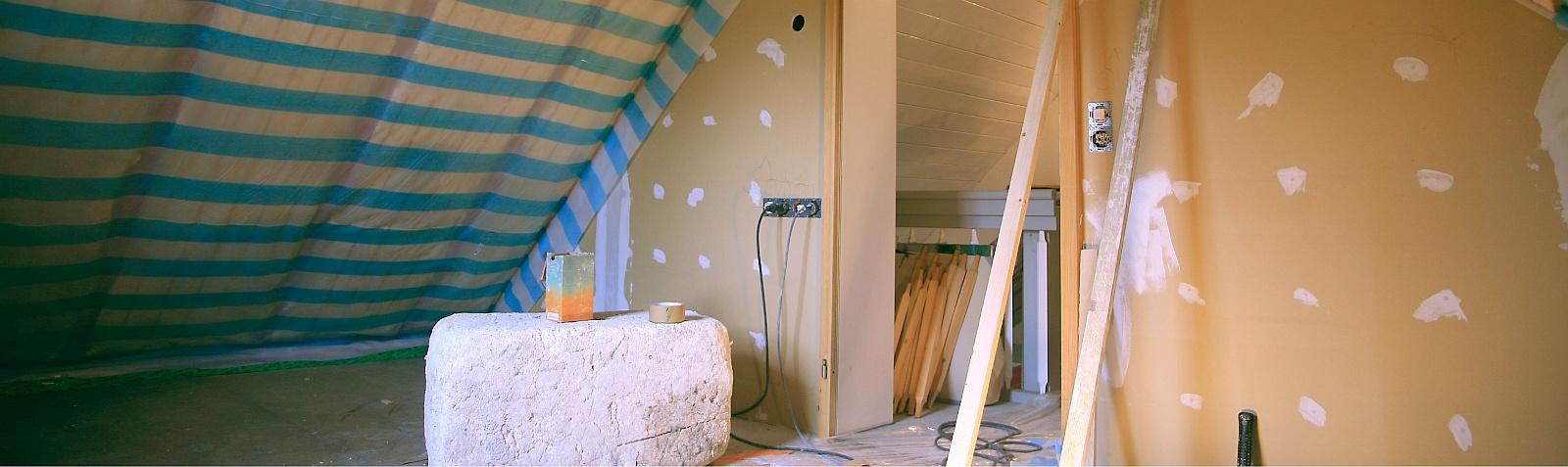 ihr fliesenleger m nchen augsburg und umgebung trockenbau. Black Bedroom Furniture Sets. Home Design Ideas